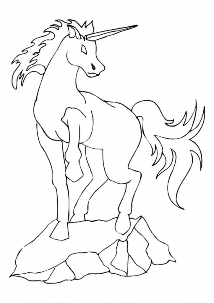 Shadhavar coloring page