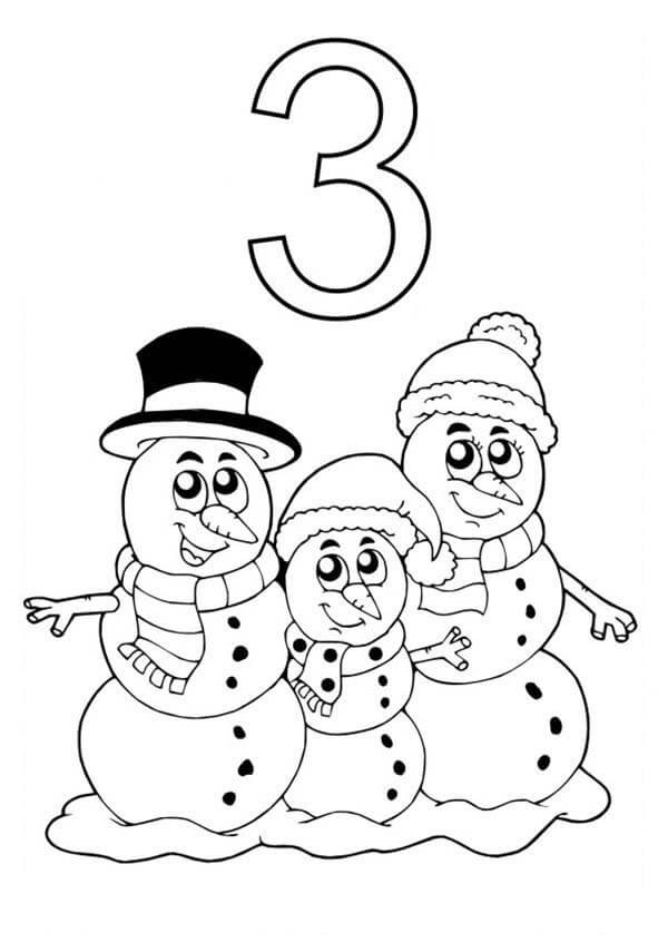 40 printable christmas coloring pages youve never seen before