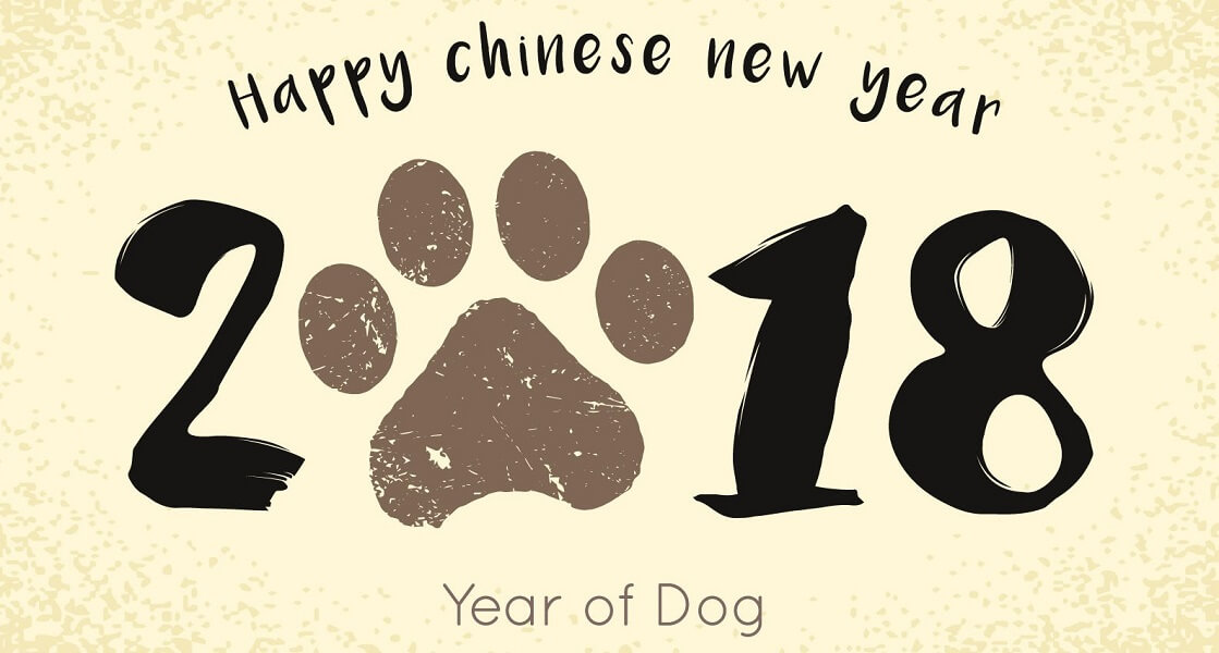 Free Printable Chinese New Year 2018 Coloring Pages - Coloring-pages-for-chinese-new-year