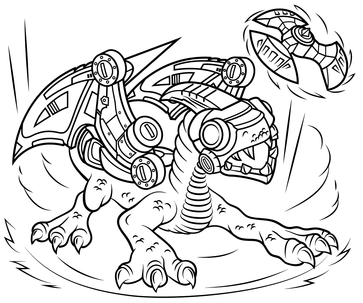 free printable skylanders coloring pages scribblefun