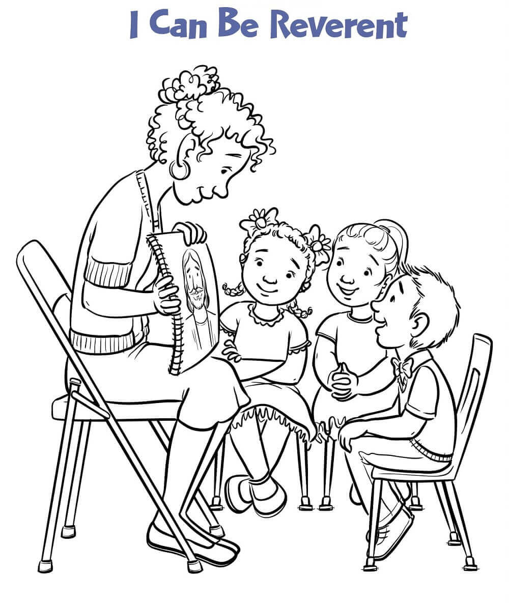 latter day saints coloring pages lds coloring pages