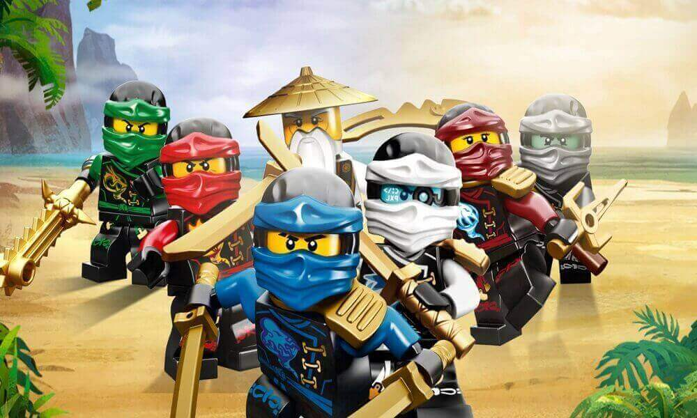 Lego Ninjago Coloring Pages Golden Ninja. lego ninjago turbo ... | 600x1000