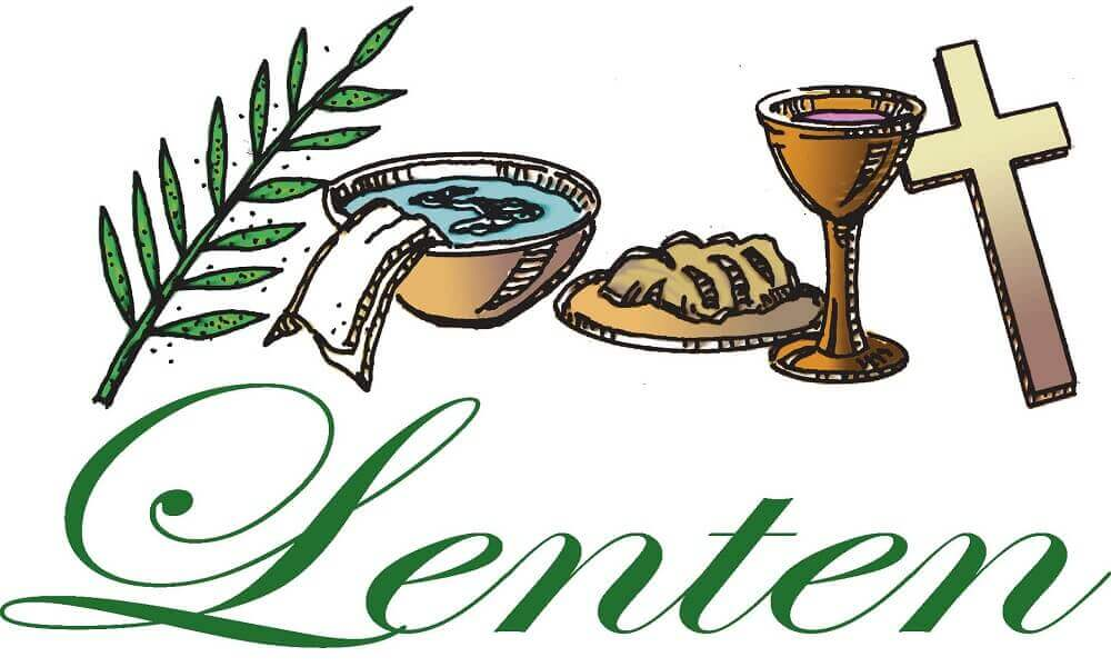 free printable lent coloring pages catholic lenten coloring pages rh scribblefun com
