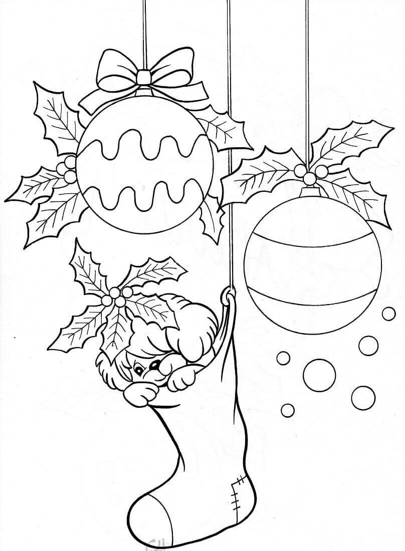 30 Free Printable Puppy Coloring Pages - ScribbleFun