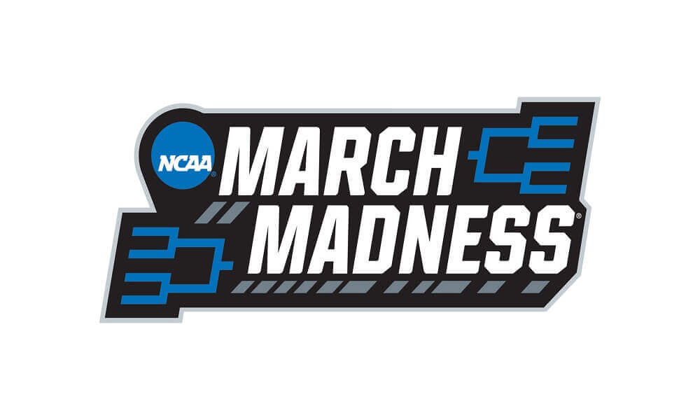 March Madness Coloring Images