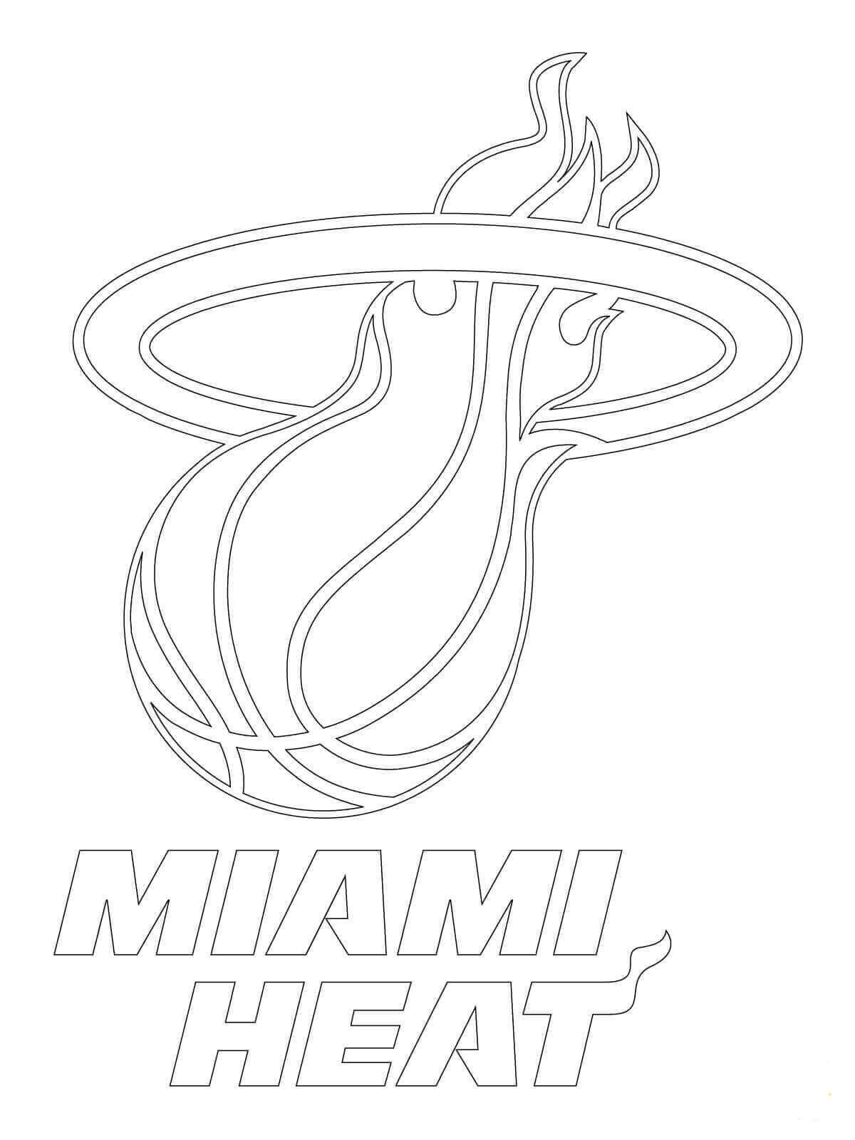 nba jerseys coloring pages - photo#35