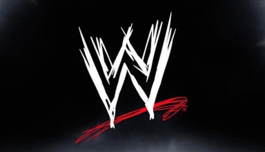 WWE Coloring Pictures