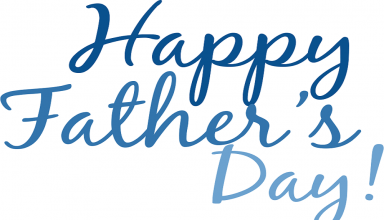 Fathers Day Coloring Images