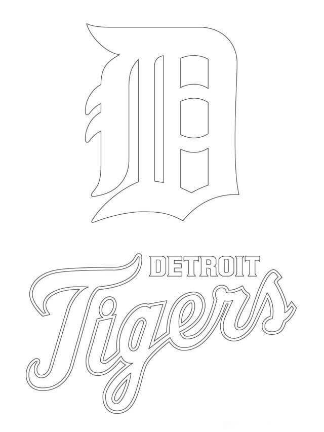 printable major league baseball mlb coloring pages