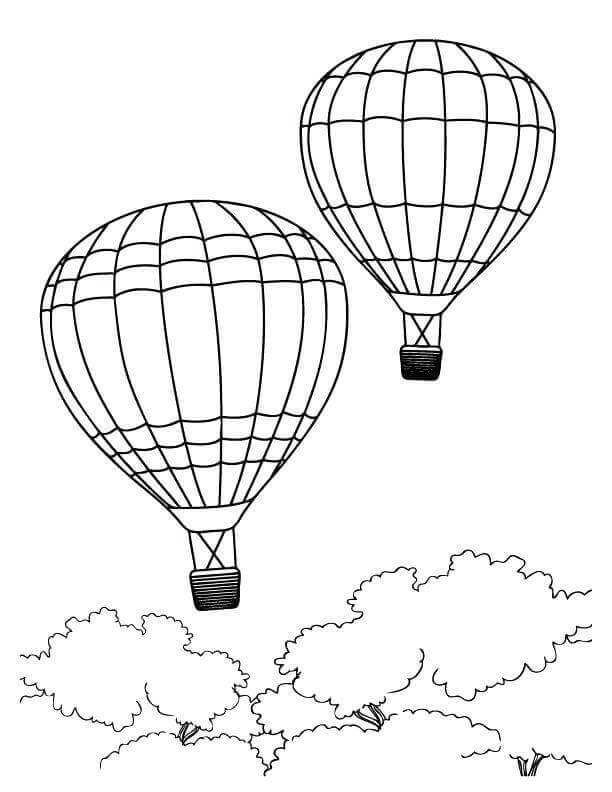 - 36 Free Printable Summer Coloring Pages