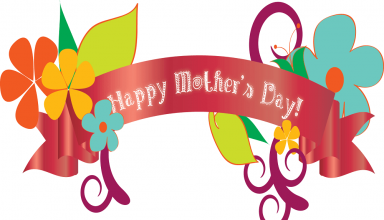 Mothers day coloring images