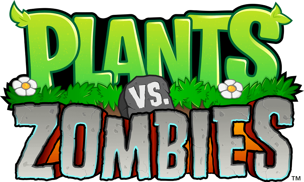 - 30 Free Printable Plants Vs Zombies Coloring Pages