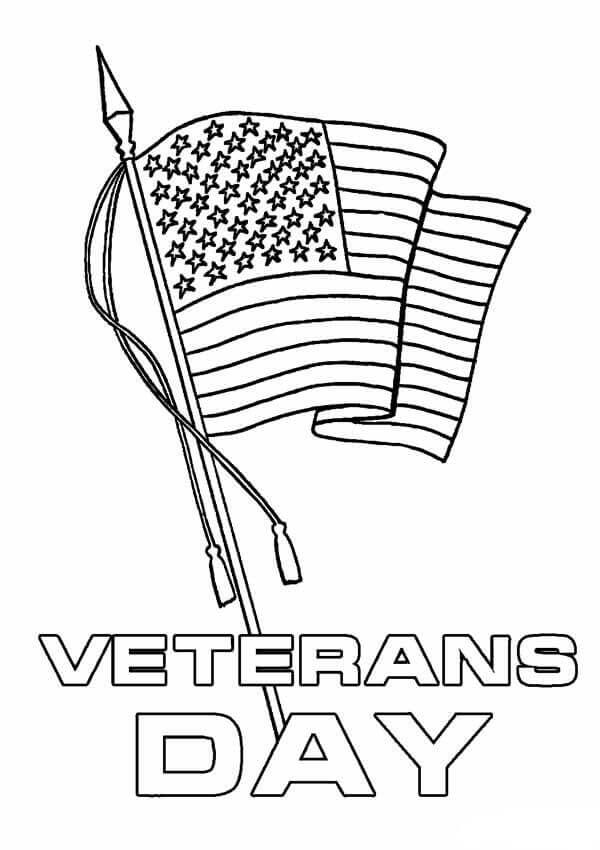 35 free printable veterans day coloring pages for Coloring pages veterans day