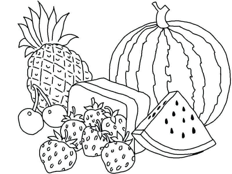 august coloring pages worksheets - photo#19