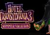 Hotel Transylvania 3 Summer Vacation