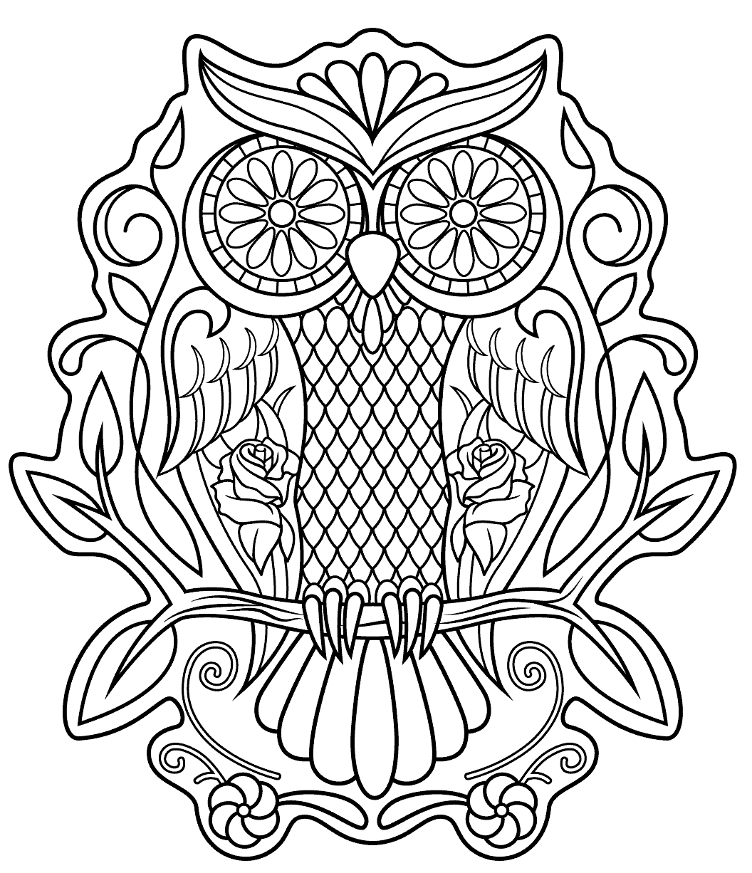 Exceptional image throughout printable sugar skulls coloring pages