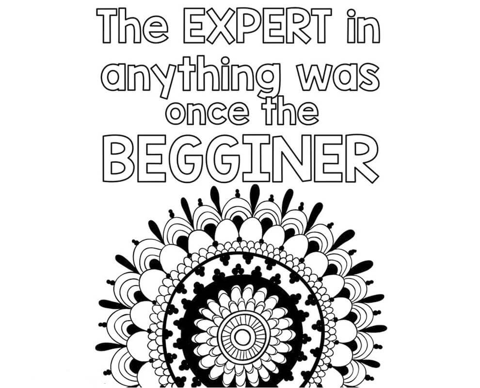 Growth-Mindset-Coloring-Pages-Clipart