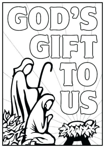 """Holy Sabbath Rest"""" Lesson #5 in the 10 Commandments for Kids ... 