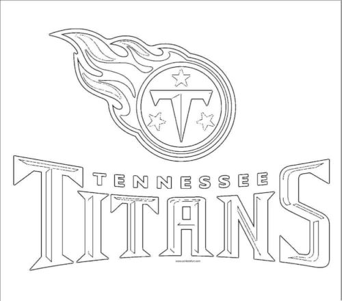 Tennessee State Stamp Coloring Page | Tennessee crafts, Coloring ... | 440x500
