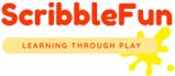 Scribble Fun 2