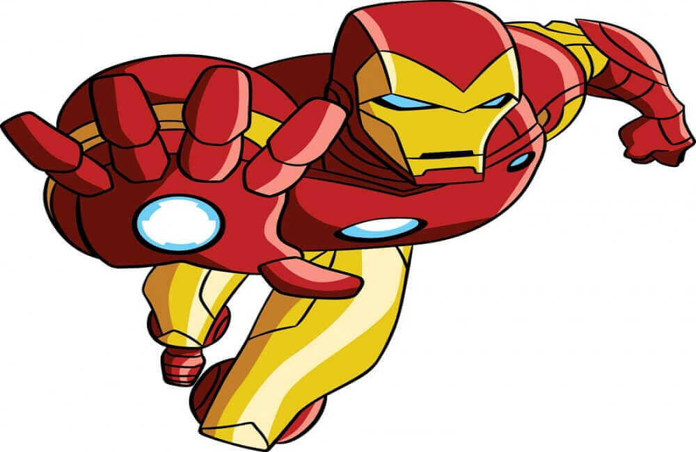 Lego Iron Man Coloring Pages - Coloring Home | 650x1000