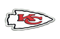 14 Free Kansas City Chiefs Coloring Pages Printable