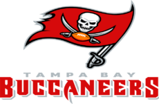 11 Free Printable Tampa Bay Buccaneers Coloring Pages