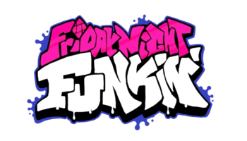 15 Free Friday Night Funkin Coloring Pages Printable